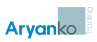 Aryanko Trading Co.
